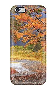 9241064K61480415 Fashionable Phone Case For Iphone 6 Plus With High Grade Design