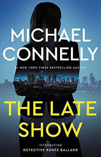 The Late Show Audio CD
