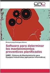 Edition) (9783659032622): Richard Jorge Rodríguez Blanco: Books