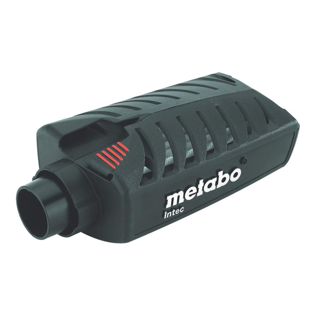Metabo 625599000 Staubauffangkassette f.SXE 450 TurboTec Metabowerke GmbH