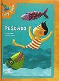 Hoy Toca Pescado, Trinitat Gilbert, 8424621905
