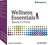 Metagenics - Wellness Essentials Women's Prime, 30 Count