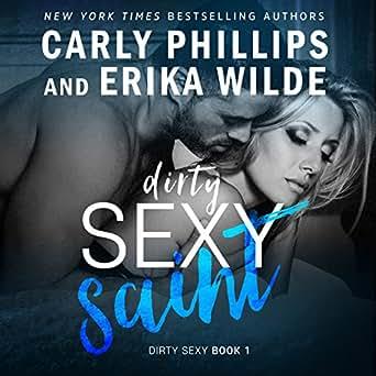 Free sexy books