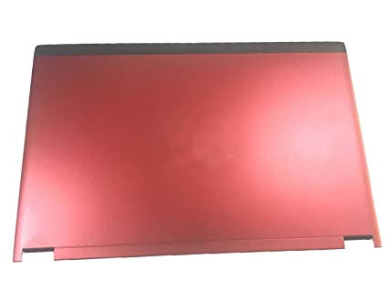 RTDpart - Carcasa para portátil DELL Latitude 3330 Vostro ...