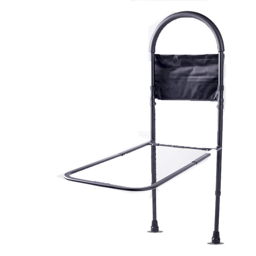 割引 MOMAKQ つかまり 介護用 手すり 補助器具 サポートスタンド 立ち上がり コンパクト 手摺り トイレ アルミ 軽量高度 調整可能 つかまりサポート つかまり 立ち手すり 玄関 トイレ 寝室 ベッド 介護用 敬老 の日 プレゼント 補助器具 B07MH1BCSV, キッチンワールドTDI:ae2905d3 --- a0267596.xsph.ru