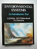Environmental Systems 9780045510658