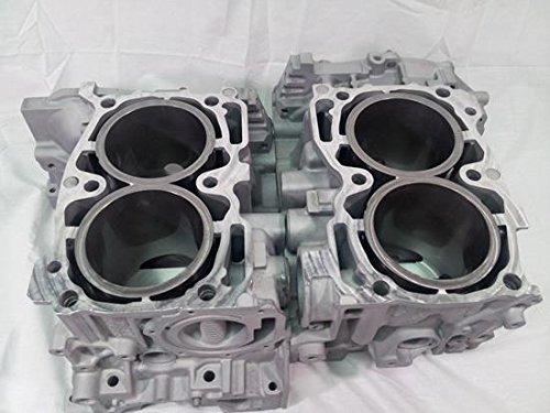 Darton 300-031-3 Seal Tight Cylinder Sleeve Kit for Subaru