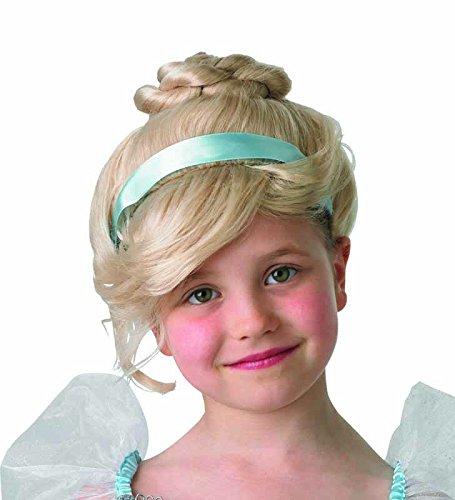 Disney Cindarella Per & # x178; piezas - Princesa niños del vestido de lujo Per