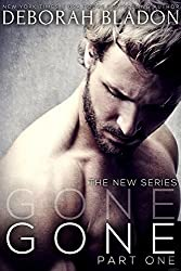 GONE - Part One (The GONE Series Book 1) (English Edition)