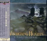 To Travel for Evermore by WUTHERING HEIGHTS (2008-01-13)