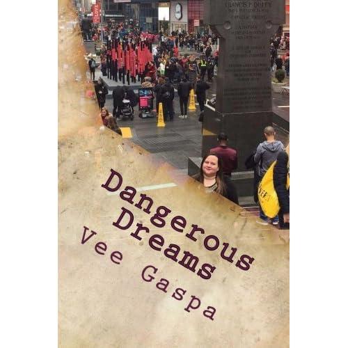 Dangerous Dreams (Paperback)