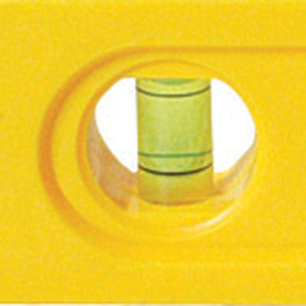 210 mm Mini nivel l/áser Silverline 598477