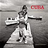 Image of Cuba: A Personal Journey 1989-2015
