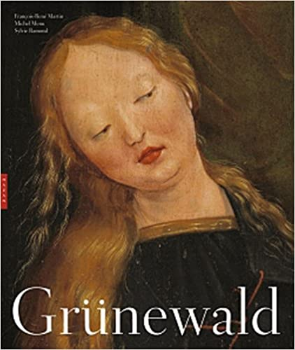 Télécharger en ligne Grünewald pdf, epub ebook
