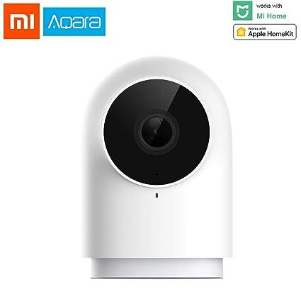 Xiaomi Aqara Smart Home Automation Zigbee Alarm System ...