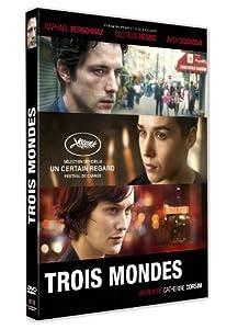 "Afficher ""Trois mondes"""