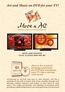 Move n Art - Jose Cifuentes 200