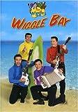 Wiggles Wiggle Bay