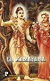 Image of El Ramayana (Spanish Edition)