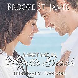 Meet Me in Myrtle Beach
