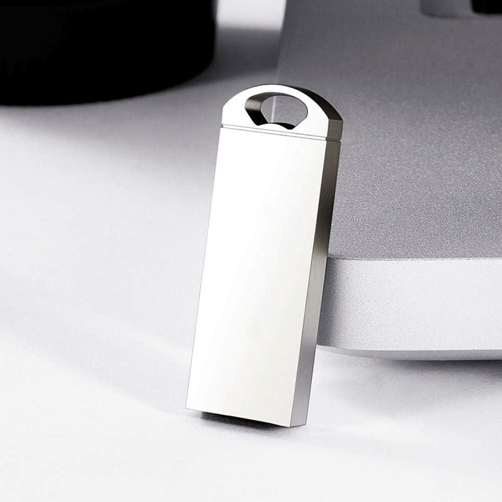 USB 2.0 Data Traveler 64GB High Speed Flash Drive Size : Type-c WMM Computer Accessories Upto 30MB//s Read