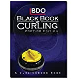 BDO Black Book of Curling