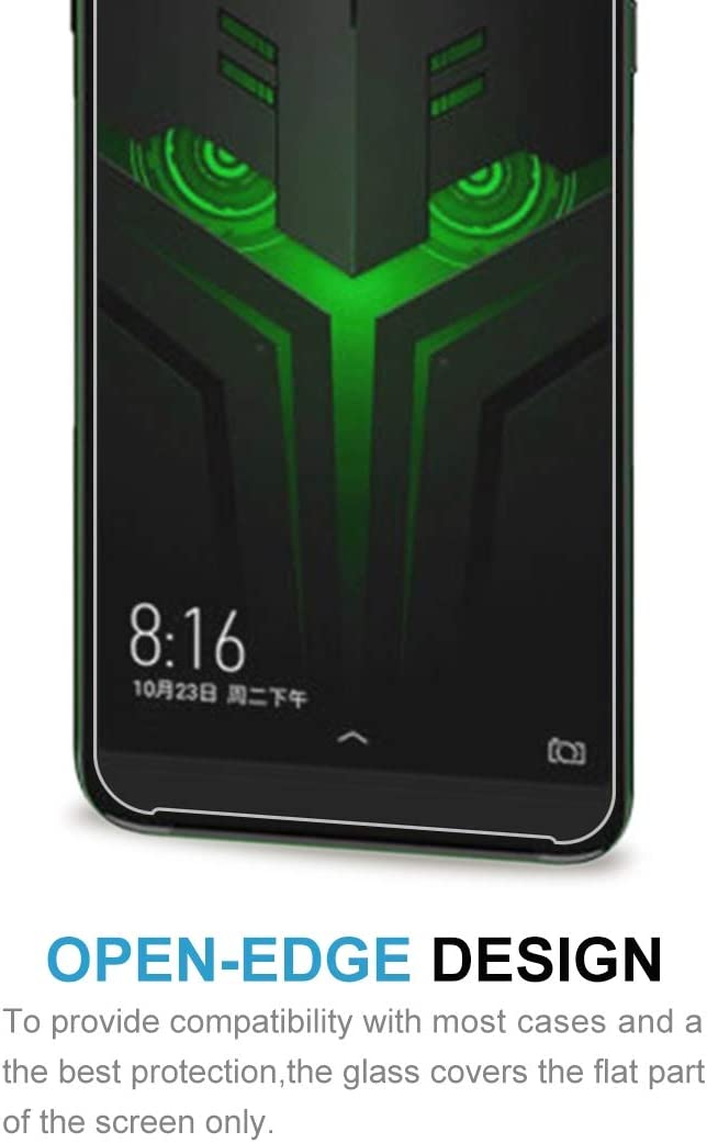 Cell Phones & Accessories Screen Protector Film 100 PCS 0 ...