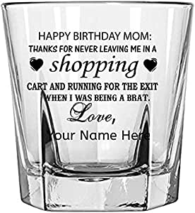 Amazon.com | Looking For Mom's Birthday Gift? Check Out ...