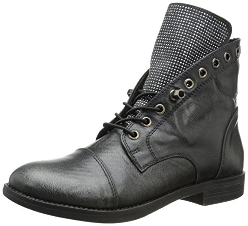 Yellow Box Boots - 3