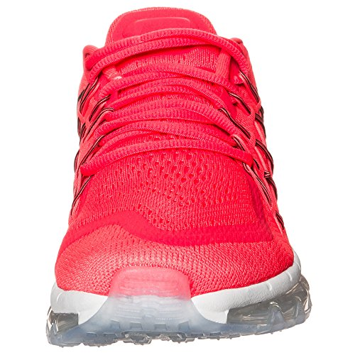 Nike Air Max 2015 Hardloopschoenen Voor Heren 698902 Sneakers Schoenen (uk 5,5 Us 6 Eu 38.5, 600)