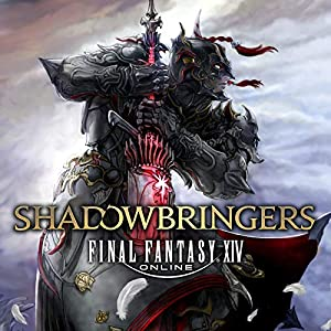 Shadowbringers 12