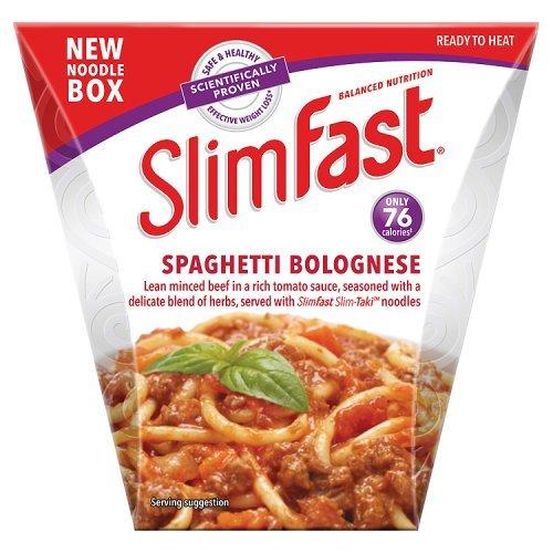 slimfast-noodle-box-spaghetti-bolognese-250g