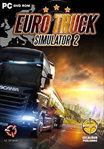 euro truck simulator 2 sng apk download free simulation game for