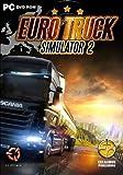 Euro Truck Simulator 2 [Download]