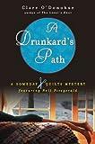 A Drunkard's Path, Clare O'Donohue, 0452295580