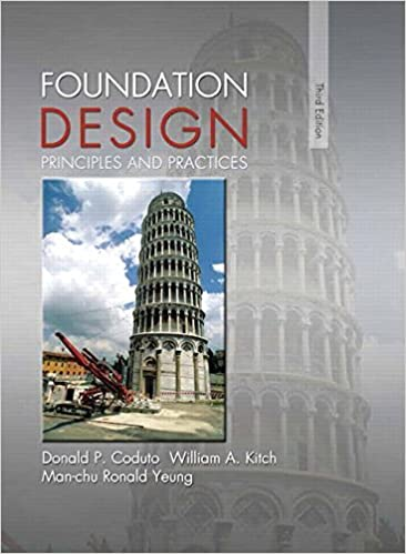 Foundation design principles and practices 3rd edition donald p foundation design principles and practices 3rd edition 3rd edition fandeluxe Image collections