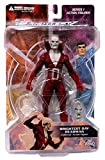 DC Direct Brightest Day Series 1: Deadman Action Figure