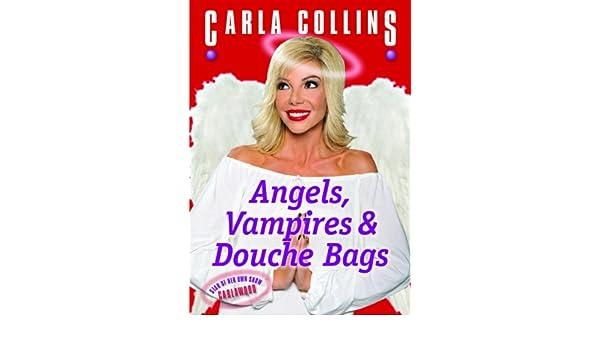 Carla collins tit