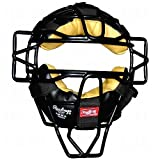 Rawlings LWMX Lightweight Face Mask