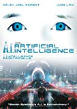 A.I.: Artificial Intelligence (Widescreen) [2 Discs] (Bilingual)