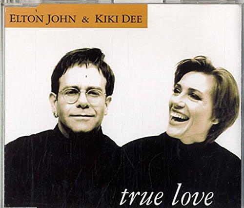 Dionne Warwick - True Love - Zortam Music