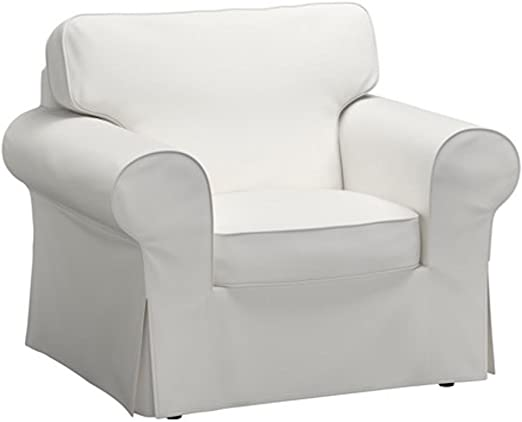 Pottery Barn T-cushion Slipcover VARIOUS Colors SMALL sofa