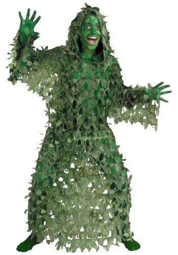 Bushman Child Costume - One