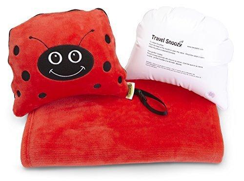 trendykid-travel-snoozy-ladybug-by-trendykid