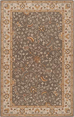 Surya Home Rug the Caesar Collection- Model no CAE1093-912 ()