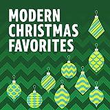 Modern Christmas Favorites