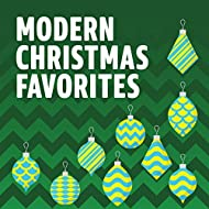 Modern Christmas Favorites