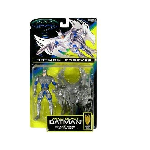 batman forever figure - 8