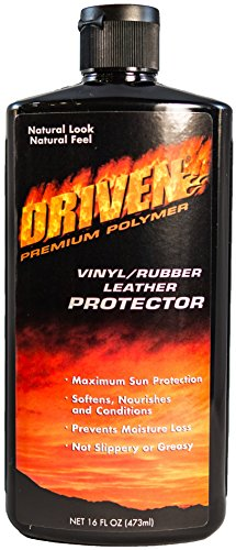 driven-vinyl-rubber-leather-protector