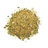 Salsa Verde Seasoning Blend, 9 LB Box